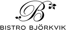 Bistro Björkvik